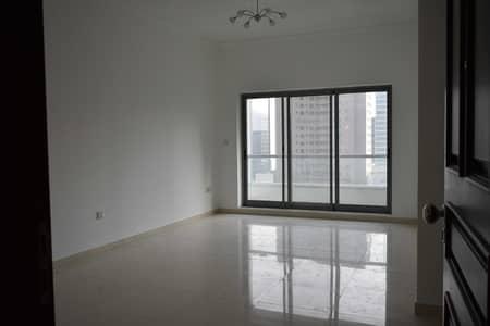 فلیٹ 1 غرفة نوم للايجار في برشا هايتس (تيكوم)، دبي - 12 Cheques | Chiller Free | Near Metro Station
