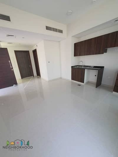 1 Bedroom Townhouse for Sale in DAMAC Hills 2 (Akoya Oxygen), Dubai - Spacious / Bright 1 Bedroom Townhouse Available For Sale Now.