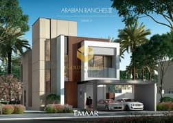 Luxury Community | Attractive Payment Plan | Rooftop Garden | Stand Alone