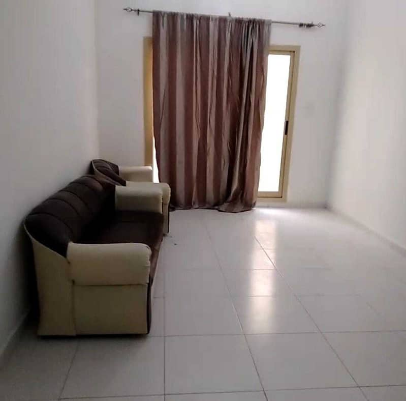 BEST DEALS!!1 BEDROOM HALL  AVAILABLE FOR SALE WITH PARKING IN MAJESTIC TOWER C3 EMIRATES  CITY,  AJMAN.