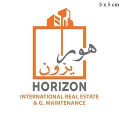 Horizon International Real Estate & Management