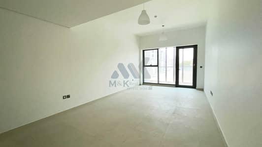 3 Bedroom Flat for Rent in Al Mina, Dubai - 3 Months Free | No Commission | No Deposit
