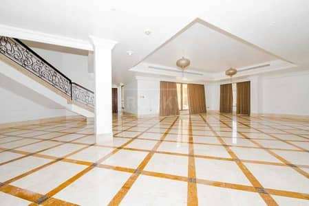 4 Bedroom Penthouse for Sale in Jumeirah Beach Residence (JBR), Dubai - Massive Penthouse with Sea View|Sadaf 8
