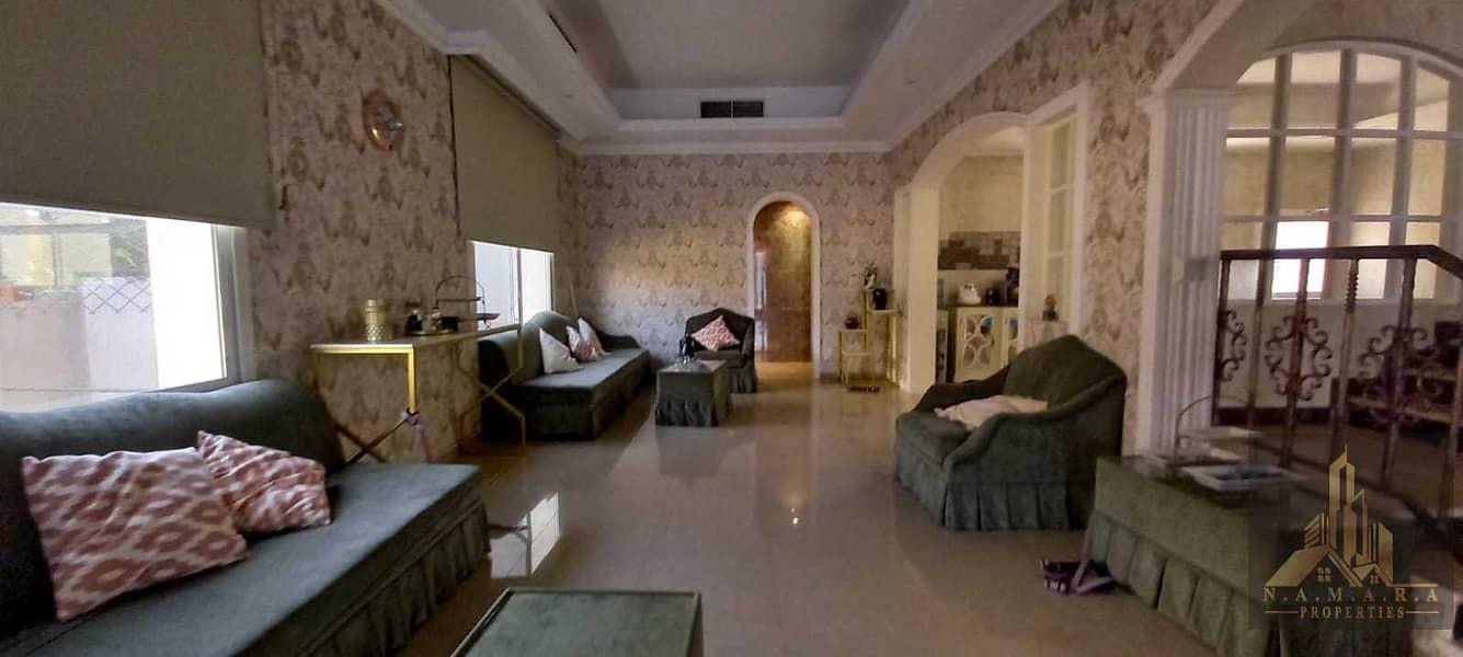 2 Independent Villa |  4 Master Bedrooms  + Huge Garden | G+1  Only 180k