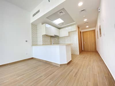 Studio for Rent in Al Satwa, Dubai - 0% Commission Luxury New Apartment