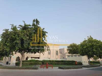 فیلا 4 غرف نوم للبيع في واحة دبي للسيليكون، دبي - فیلا في فلل السدر واحة دبي للسيليكون 4 غرف 3300000 درهم - 5346135
