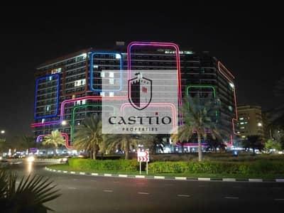 شقة 1 غرفة نوم للبيع في واحة دبي للسيليكون، دبي - غرفه و صاله من المالك مباشره بدون عموله