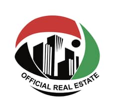 Official Real Estate