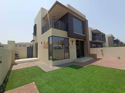 فیلا 4 غرف نوم للايجار في دبي هيلز استيت، دبي - فیلا في ميبل في دبي هيلز استيت 2 ميبل في دبي هيلز استيت دبي هيلز استيت 4 غرف 230000 درهم - 5277896