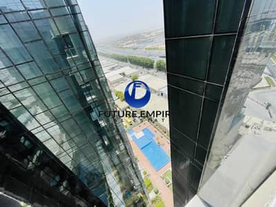 1 Bedroom Flat for Rent in Umm Ramool, Dubai - Luxury 1BHK + Huge room with in Dubai Festival city