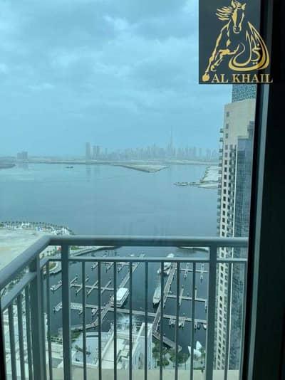 2 Bedroom Apartment for Sale in The Lagoons, Dubai - Beautiful 2BR Waterfront Apartment in Dubai Creek Harbour