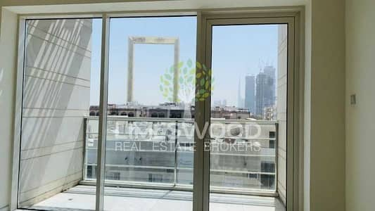 3 Bedroom Apartment for Rent in Al Karama, Dubai - Spacious 3BR All Ensuite Bathroom | Closed Kitchen