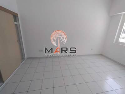 1 Bedroom Flat for Rent in Al Wasl, Dubai - 1 bedroom flat near Dubai Mall Metro with 2 months free