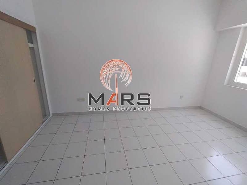 1 bedroom flat near Dubai Mall Metro with 2 months free