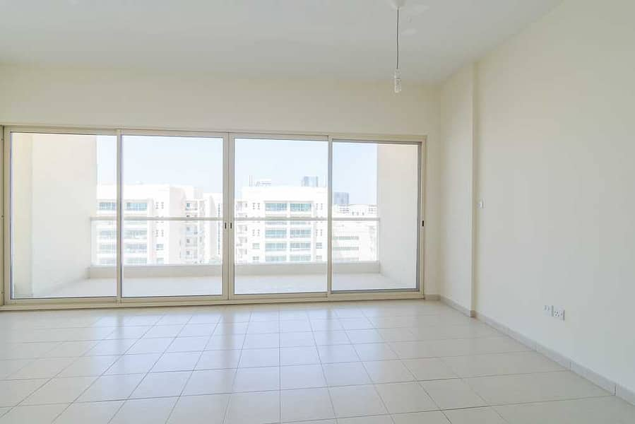 Two Bedroom Plus Study is on Sale in Greens