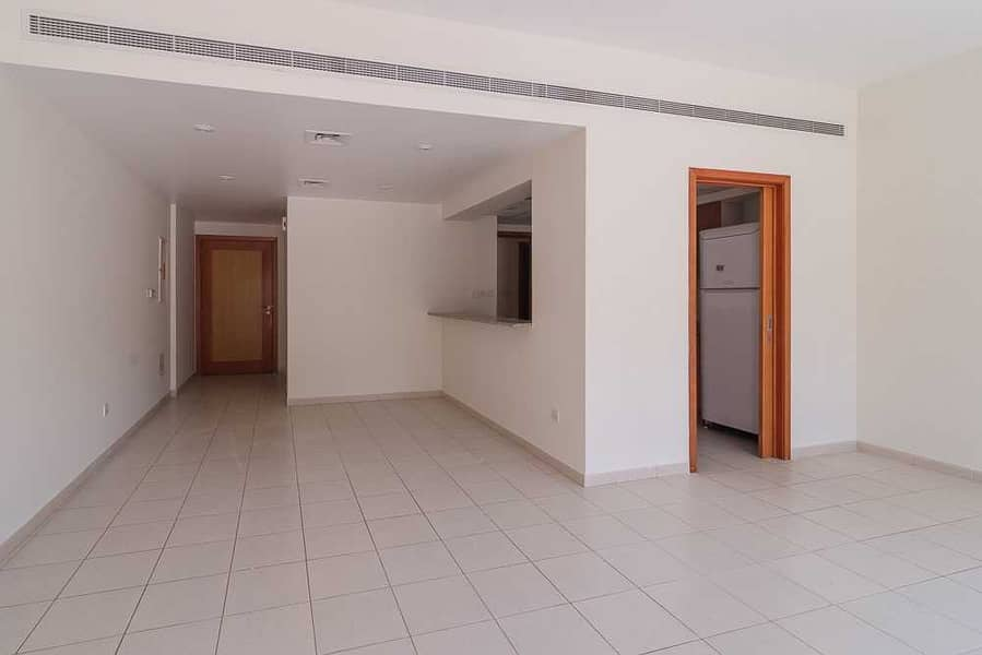 2 Two Bedroom Plus Study is on Sale in Greens