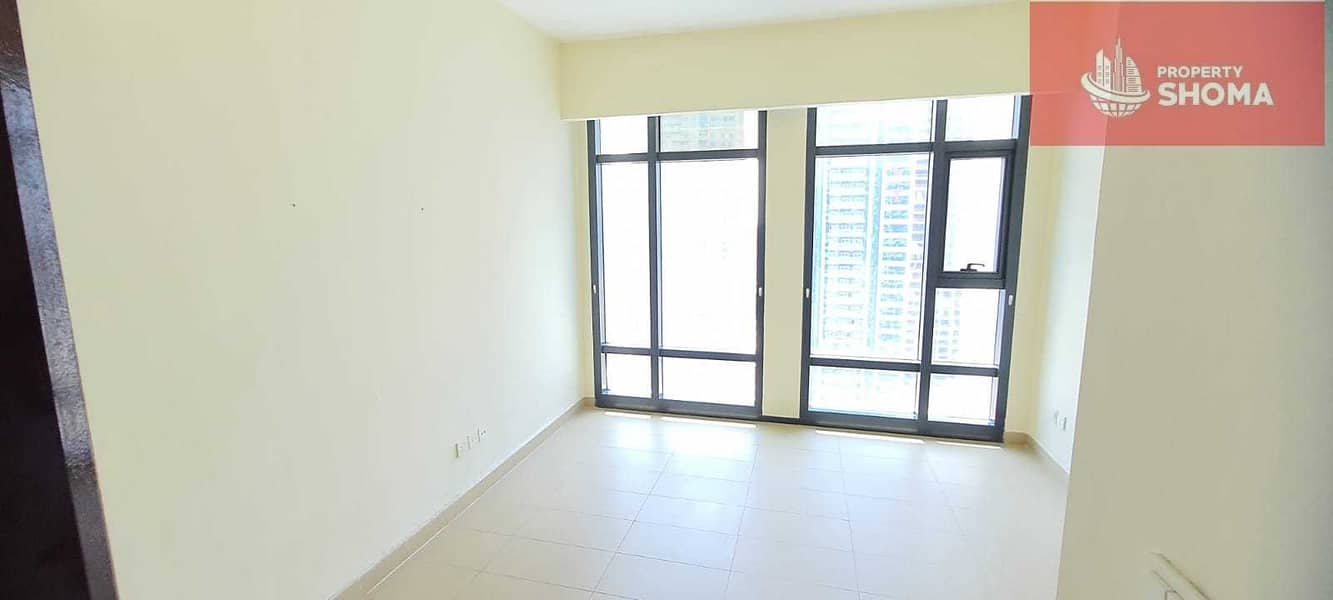 2 HOT DEAL & best Layout | unfurnished | lake view | JLT