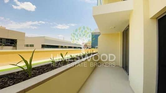 1 Bedroom Flat for Rent in Al Karama, Dubai - Brand New Building in Prime Location  Opposite BJC