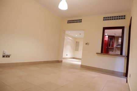 شقة 2 غرفة نوم للايجار في المدينة القديمة، دبي - Chiller free   En-suite rooms   Miska