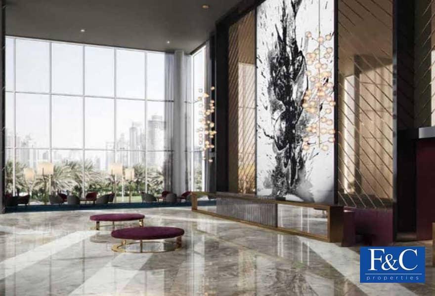 2 Full Floor | Amazing View| The Best Price