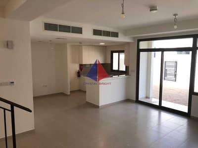 تاون هاوس 3 غرف نوم للبيع في تاون سكوير، دبي - BRAND NEW| 3 BEDROOM TOWNHOUSE|TOWNSQUARE