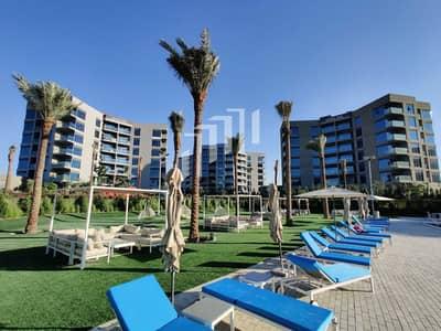 Studio for Sale in Dubai South, Dubai - Brand New Studio | Well Maintained | Spacious