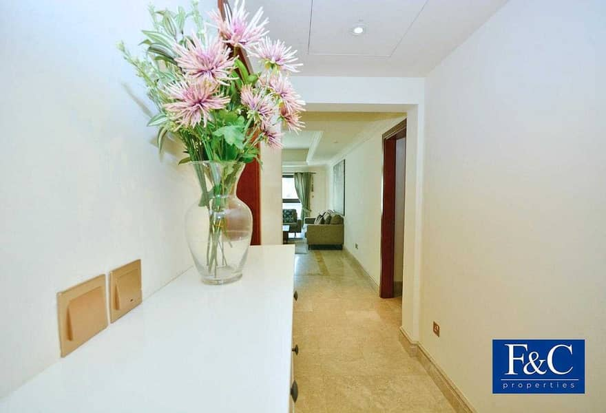 2 NEW TO MARKET | 1BR | VACANT | EXCLUSIVE
