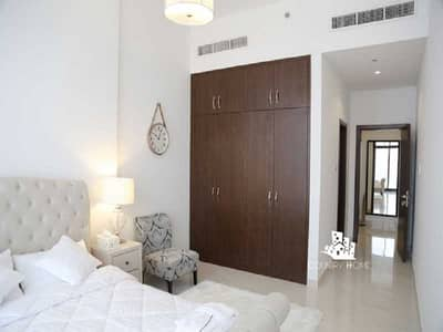1 Bedroom Apartment for Sale in Jumeirah Village Circle (JVC), Dubai - Best Deal | Stunning 1 Bed | Unique Lay-out