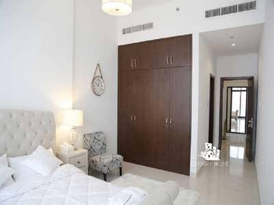 شقة 1 غرفة نوم للبيع في قرية جميرا الدائرية، دبي - Best Deal | Stunning 1 Bed | Unique Lay-out