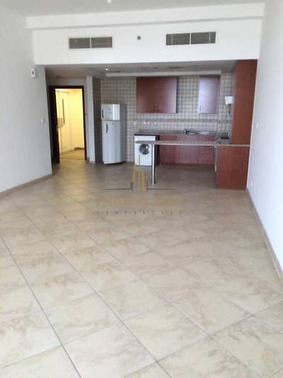 1 Bedroom Flat for Sale in Motor City, Dubai - BEST PRICE |  LARGE LAYOUT |  PEACEFUL AREA