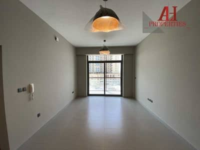 1 Bedroom Apartment for Rent in Arjan, Dubai - Brand new |High end furniture |pool view |vacant |