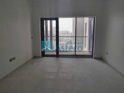 1 Bedroom Flat for Rent in Al Mina, Dubai - BRAND NEW 1BHK/ 12 PAYMENTS/1 MONTH FREE