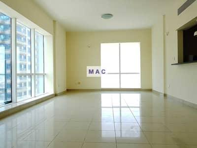 2 Bedroom Flat for Sale in Dubai Sports City, Dubai - 1