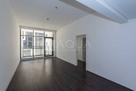 1 Bedroom Flat for Rent in Al Sufouh, Dubai - Exclusive   Closed kitchen   1.5 bathroom