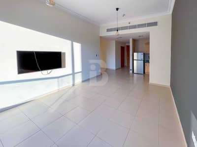 1 Bedroom Flat for Sale in Business Bay, Dubai - Mayfair One Bedroom   Special Offer  
