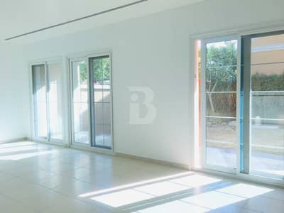 تاون هاوس 2 غرفة نوم للبيع في قرية جميرا الدائرية، دبي - Amazing 2BR Townhouse | Get The Keys Today.