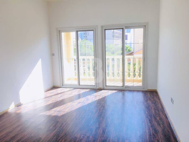 2 Amazing 2BR Townhouse | Get The Keys Today.