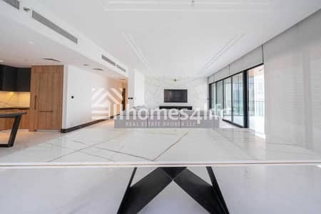 1 Bedroom Flat for Sale in Downtown Dubai, Dubai - Ready Fully Furnished Penthouse in Downtown