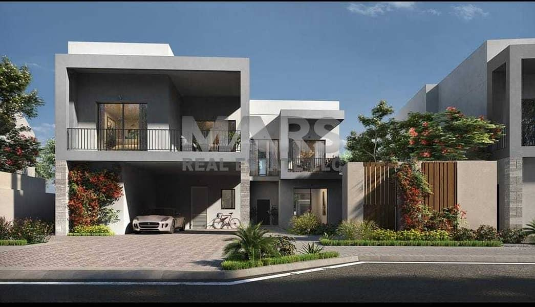 2 Best Deal|||Golf Front view||Prime location||||