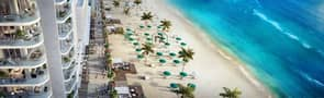4 Seaside Living   Marina Vista   Amazing Deal