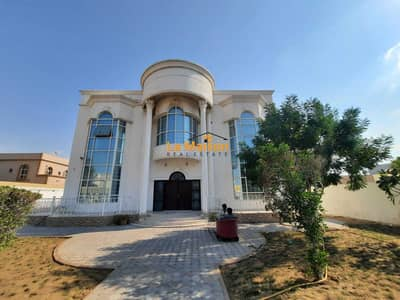 independent 5bhk villa with garden in barsha 3 rent is 280k