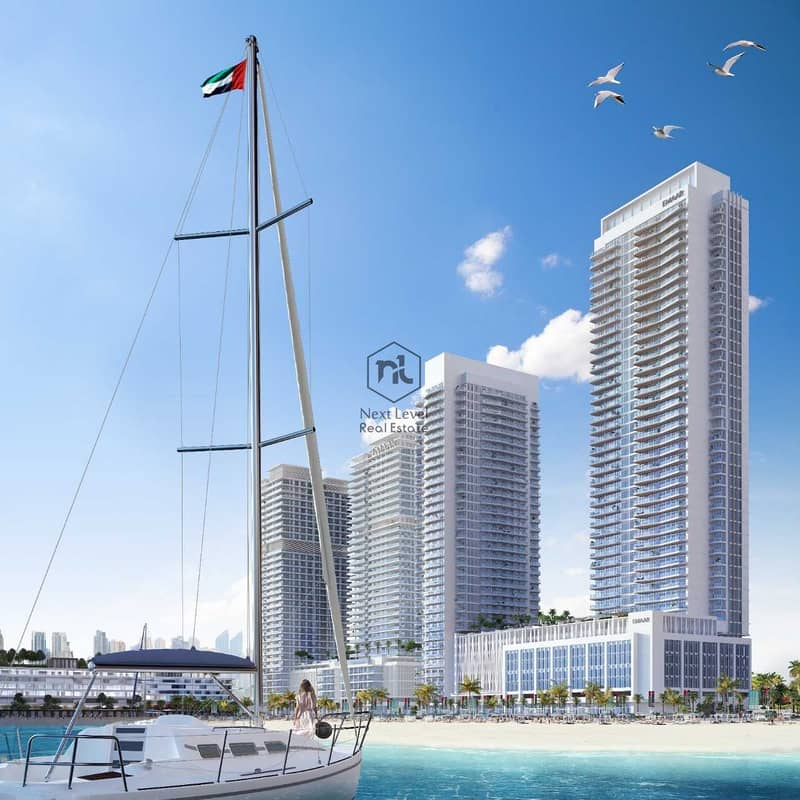 12 Seaside Living   Marina Vista   Amazing Deal