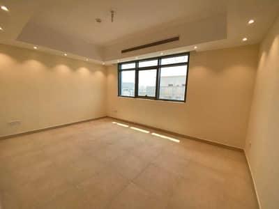 شقة 2 غرفة نوم للايجار في المشرف، أبوظبي - Brand New   Marvelous 2 Bedroom   Parking Free