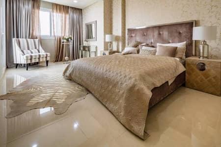 3 Bedroom In Living Legend