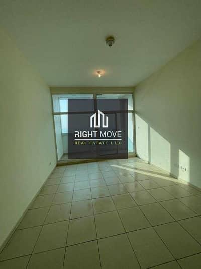 2 Bedroom Flat for Sale in Al Sawan, Ajman - 2 Bedroom  Closed Kitchen For SALE