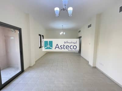 شقة 3 غرف نوم للايجار في الحدائق، دبي - 12 Cheques | 3 Bedroom Near DPS