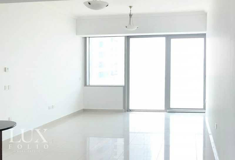 Prime Location  Large Layout  Luxury Building