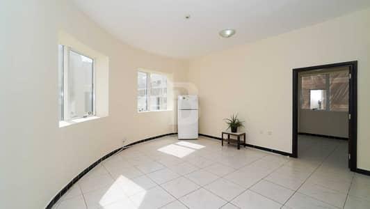 فلیٹ 2 غرفة نوم للايجار في قرية جميرا الدائرية، دبي - UTILITY BILLS INCLUDED   KITCHEN APPLIANCES