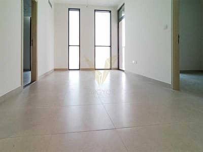 فلیٹ 1 غرفة نوم للبيع في مدينة دبي للإنتاج، دبي - High Demand   Close Kitchen   Midtown