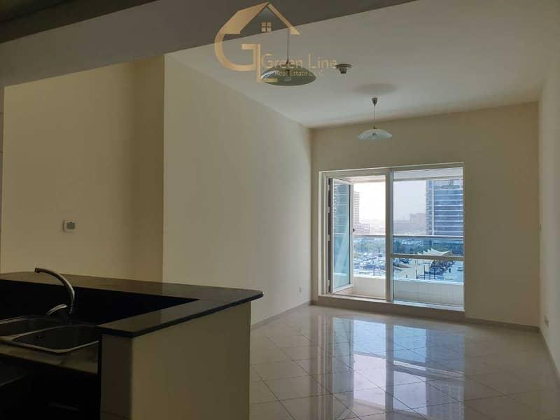 2 Full Lake View - Hot Deal 1BR Tenanted Apartment